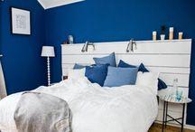 FREDRIKS FIXAR / DIY, hemmafix, målning, inredning och annat roligt som hör hemmet till!