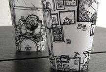 sketchinkspire_drawing