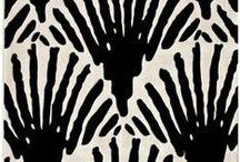 sketchinkspire_pattern