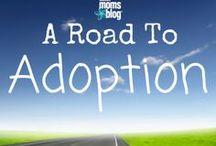 Adoption/Fostering