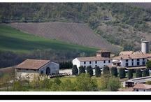 Agriturismo Cella di Montalto / Agriturismo in collina a trenta chilometri da Pavia, salumi di produzione propria, cucina casalinga.....e otto camere confortevoli con vista sui vigneti dell'Oltrepo.