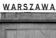 war.saw