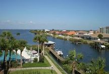 Brevard County Real Estate / Brevard County Real Estate news and events