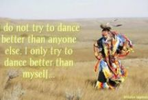 #WiseWords Wednesday - Native American Quote / Native Inspired Quotes