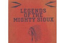Out- of- Print BOOKS! / http://www.prairieedge.com/native-american-indian-bookstore/out-of-print/