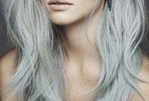/ HAIR