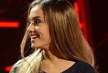 Beautiful Ariana / Beautiful pictures of Ariana