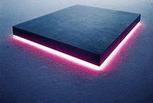 Light Art / light, art, design, light art, contemporary, installations, lighting, lighting outdoor, light