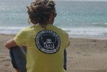 TABLA T-shirts &  friends / t-shirt