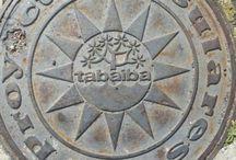 Tenerife/Tabaiba - mi país querido / Mi tierra, mi vida, mi corazon