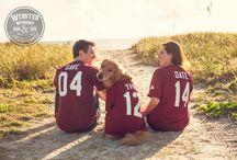 Family (Pet)
