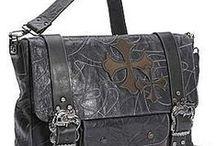 Backpack, Luggage, Bags