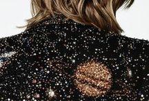 FUTURISTA / Je m'inspire, tu t'inspires, nous nous inspirons des tendances  #fashion #trend #style