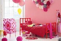 kidsroom/çocuk odaları
