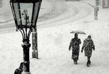 i ♥ winter