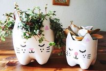 DIY / Here you can find beautiful crafts!!!