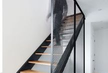 STAIRS, STAIRCASE,STAIRWAYS