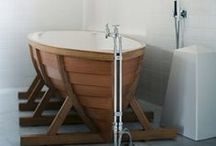 """""""Boat"""" House / ...(for when you can't be on your boat on the water...we can pretend!)  ;-)"""