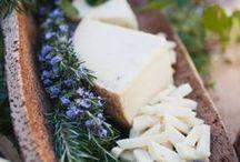Levendula/Lavender