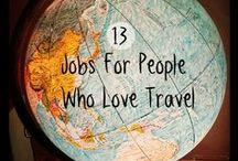 Travel Wishs ☀ ✈