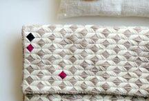 Stitch: all / embroidery. needlecraft. cross stitch. needle & thread