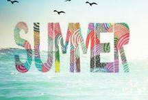 ♥SUMMER
