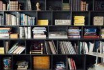 Bookofeel