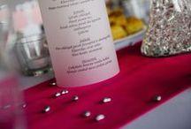 Menükártyák / Klasszikus és egyedi menükártyák esküvőre, rendezvényre, vendéglátóhelyekre. | Válogass kínálatunkból vagy készíttess teljesen személyre szabottat itt: eskuvoidekor.com/spl/624919/Menukartya-menuhenger