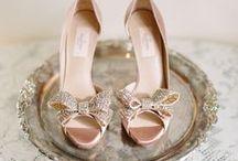 Heels to Love