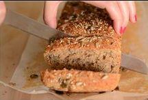 ▸ Baking & Cooking / www.hakoltov.com