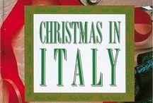 Natale - Ricette ed idee