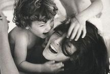 Why a Son Needs a Mom / Why a Son Needs A Mom, New York Times bestseller, can be personalized with all the special sentiments that a son feels for his mother. Tour the book: http://www.putmeinthestory.com/personalized-photo-books/why-a-son-needs-a-mom.html