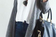 // Clothes