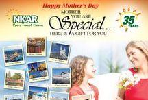 NKAR Advertisements