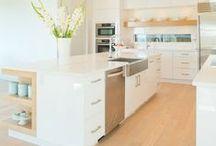 ▸ Design   Kitchens