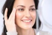 Anti-Aging Tips / by Maryland Laser Skin and Vein Institute