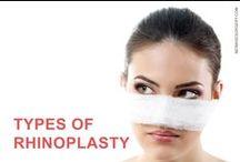 Face Procedures   Face Lift   Beverly Hills / Face Procedures   Face Lift   Beverly Hills