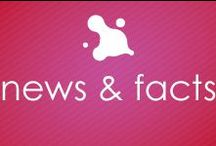 News & Facts