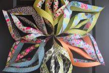 ▸ Sukkot & Parties decorations  סוכות / קישוטים מיוחדים או פשוטים ויפים לסוכות וגם למסיבות בבית או בחצר