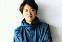 Ohno Satoshi