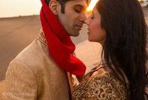 Boda hindú / Indian Wedding / Boda de S&V en Las Palmas de Gran Canaria  6,7, 8 y 9 Agosto 2014