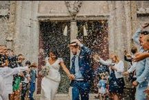 We L O V E Weddings