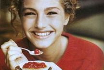 PHOTO | Pamela Hanson / 90's girly photo