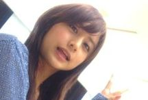 Like!(Kawaii♡)