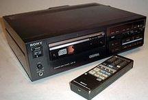 80's Technology