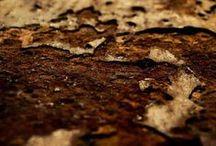 Rostschutz / rust protection for Oldtimers / Damit gehts dem Rost an den Kragen