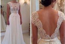 Dress designs / Wedding/Formal designs