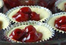 FOOD | Desserts / Dessert recipes