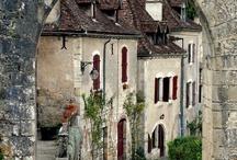 France/ Province