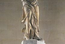 ANCIENT GREECE ⏳